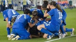 L'italie peut-elle envisager une bonne performance cet été ?